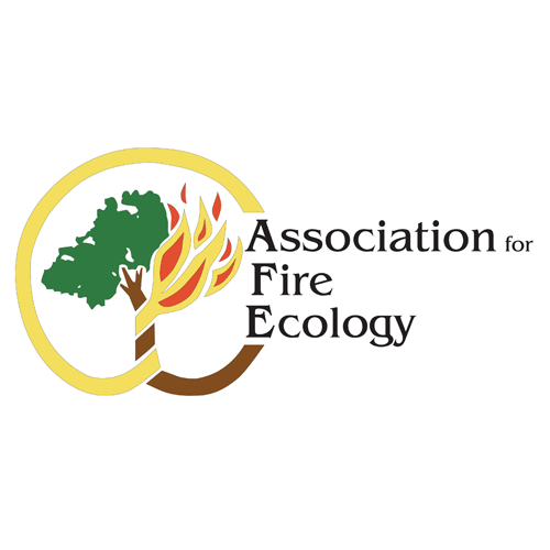 Association For Fire Ecology Logo
