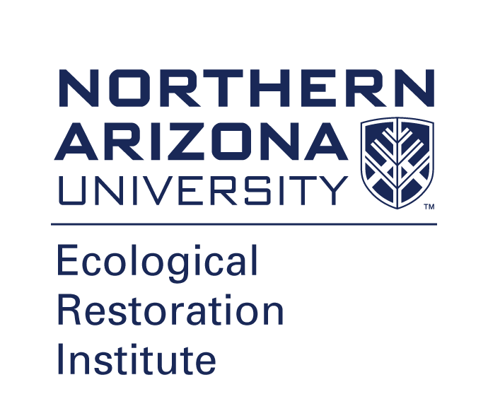 NAU Ecological Restoration Institute
