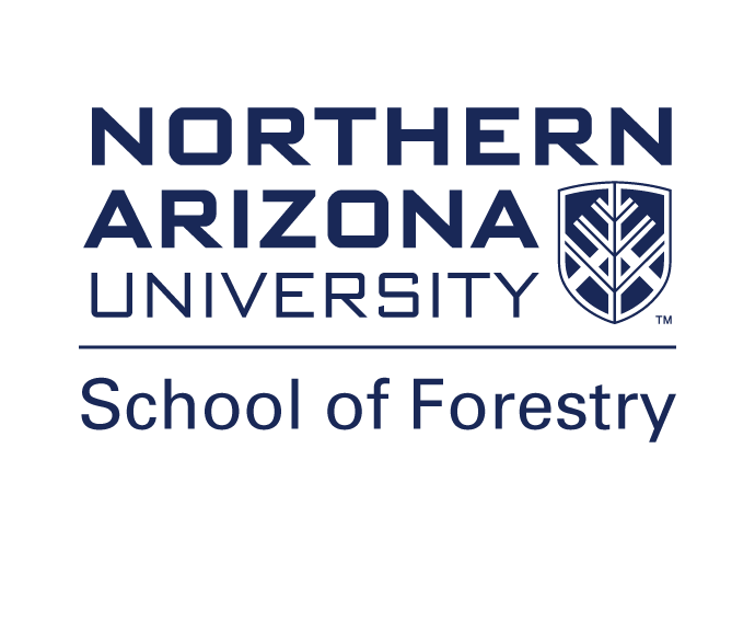 NAU School Of Forestry