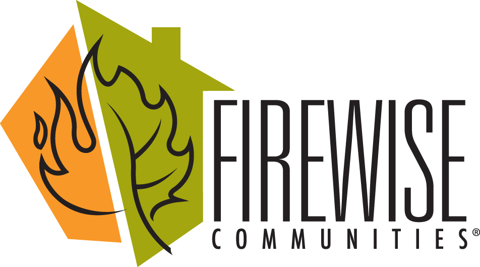 March 29-30, 2017: Arizona WUI & Firewise Summit- Flagstaff, AZ
